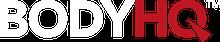 BodyHQ Personal Training Centre Chester Logo
